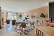Vendez plus vite grâce au « Home Staging »
